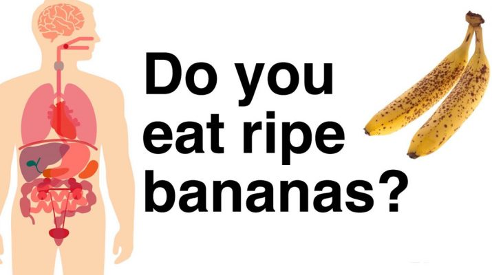 17-Things-That-Happen-To-Your-Body-When-You-Eat-Two-Ripe-Bananas-Every-Day-For-30-Days