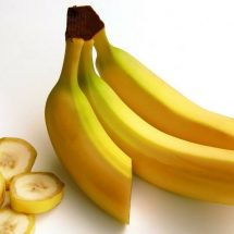 5 Best Homemade Banana Face Masks for All Skin Types