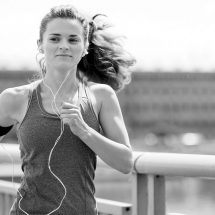 Science Explains 6 Benefits Of Jogging