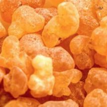 8 Good Uses for Frankincense Oil: Wrinkles, Pain, Stretch Marks, And More!