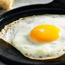 Are Eggs Bad For Your Heart?