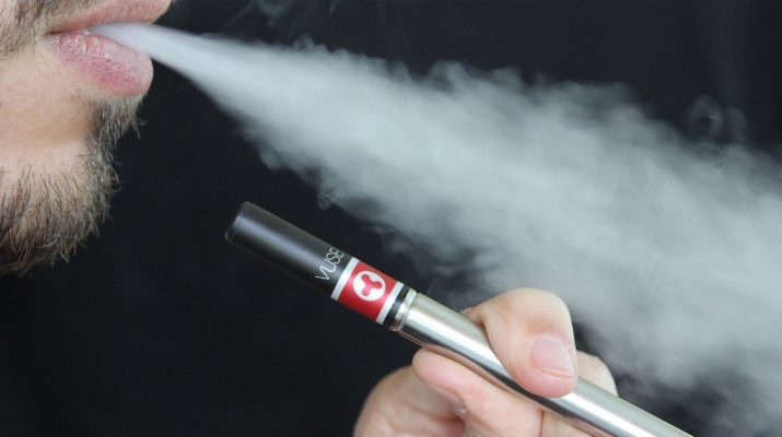 Chemical-Found-In-Vape-Flavors-Linked-To-Irreversible-Condition-'Popcorn-Lung'