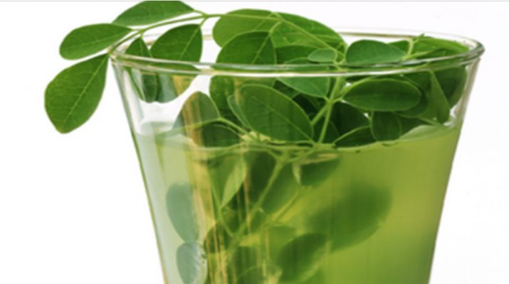 Ginger-And-Moringa-The-Miraculous-Combination-That-Fights-Many-Diseases