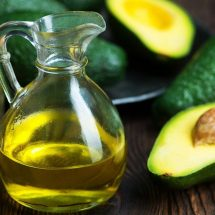 Proven Health Benefits of Avocado Oil Based on Science