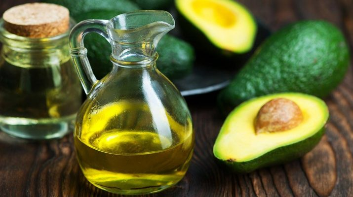 Health-Benefits-of-Avocado-Oil-Based-on-Science