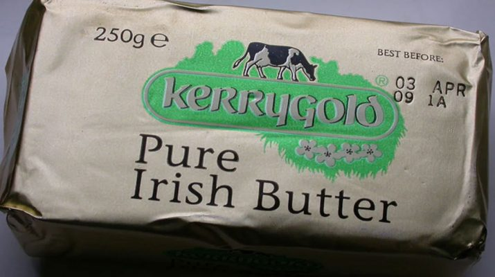 Here's-What-Everyone-Should-Know-About-Eating-Butter