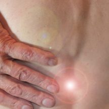 How to Use Olive Oil and Sea Salt as Treatment for Joint Pain