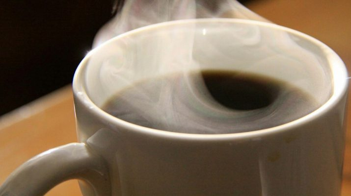 Huge-Research-Report-Says-The-More-Coffee-You-Drink,-The-Longer-You-Live