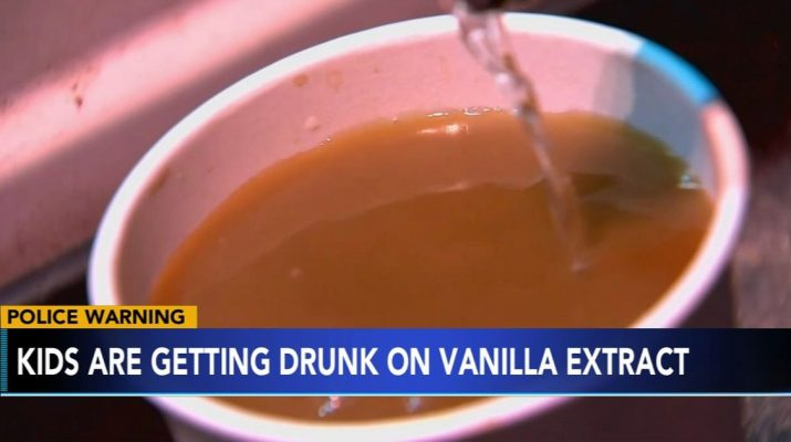 Kids-are-Now-Getting-Drunk-by-Adding-Vanilla-Extract-to-their-Coffee