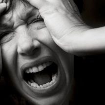 Panic Attacks & Anxiety Linked To Vitamin Deficiencies In Groundbreaking Study