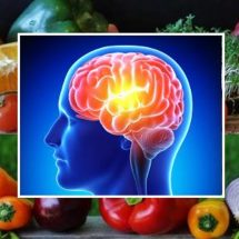Proven Brain Foods to Boost Brain Power, Focus and Memory