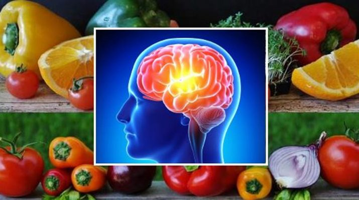 Proven-Brain-Foods-to-Boost-Brain-Power,-Focus-and-Memory