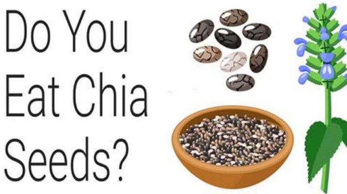 Science-Explains-15-Things-That-Happen-to-Your-Body-When-You-Eat-Chia-Seeds