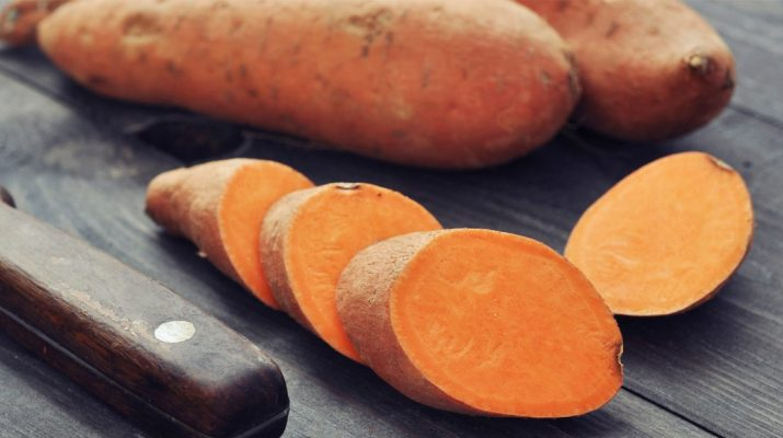 Sweet-Potato-has-Properties-Which-May-Inhibit-Colon-&-Lung-Cancer