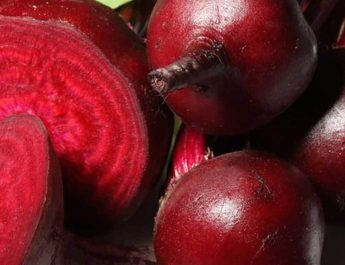 The Exceptional Benefits of Beetroot That Make It An Almost Miracle Food