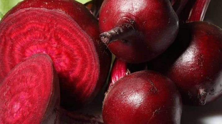 The-Exceptional-Benefits-of-Beetroot-That-Make-It-An-Almost-Miracle-Food