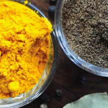 The Turmeric You're Consuming is Useless Unless You Take it in One of These 3 Ways