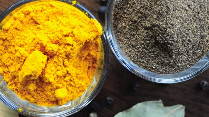 The-Turmeric-You're-Consuming-is-Useless-Unless-You-Take-it-in-One-of-These-3-Ways