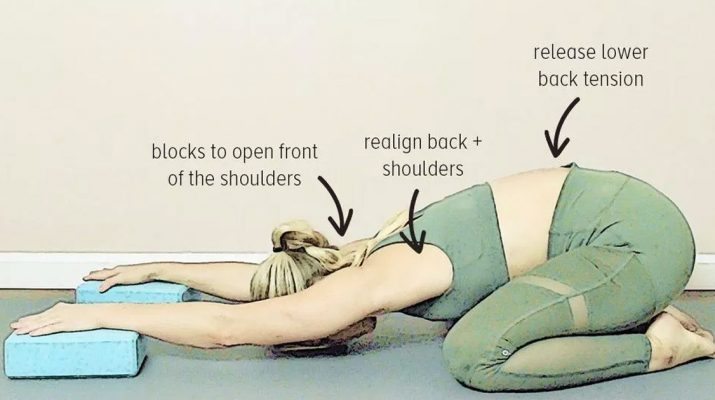These-9-Relaxing-Poses-Relieve-Pain-in-Your-Back-and-Shoulders