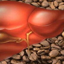 This is What 2 Cups of Coffee a Day Can Do to Your Liver