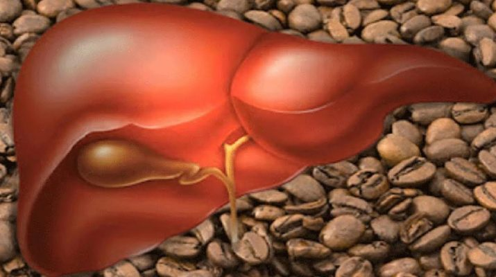 This-is-What-2-Cups-of-Coffee-a-Day-Can-Do-to-Your-Liver