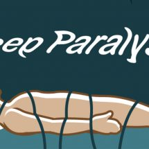 What is Sleep Paralysis: Causes, Risk Factors, and Prevention