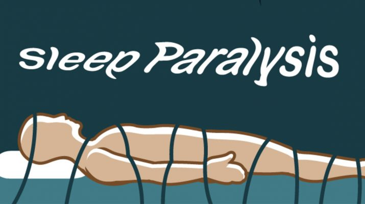What-is-Sleep-Paralysis-Causes,-Risk-Factors,-and-Prevention