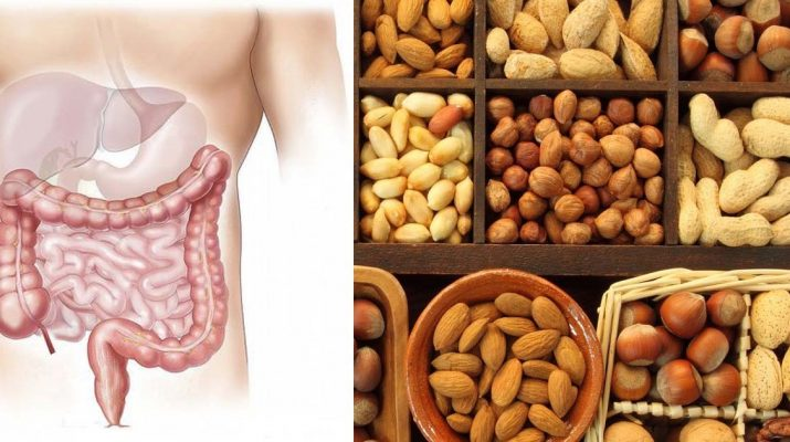 Why-You-Need-to-Soak-Nuts-and-Seeds-Overnight-In-Water-Before-Eating-Them