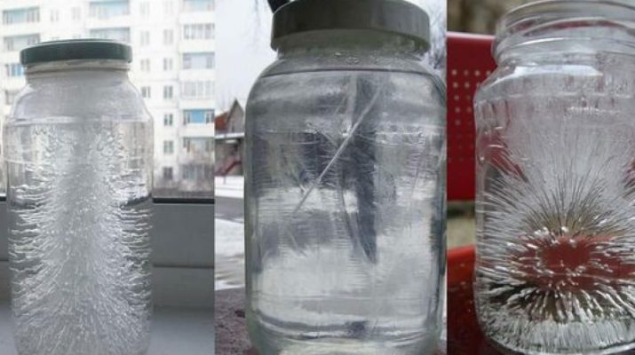 leave-a-glass-of-salt-water-and-vinegar-to-detect-negative-energies-in-your-home