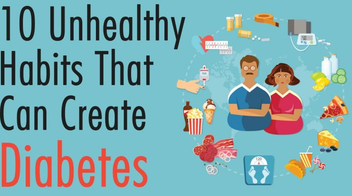 10-Unhealthy-Habits-That-Can-Create-Diabetes