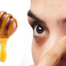 10 Ways to Relieve Eye Pain Naturally