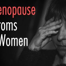 12 Menopause Symptoms Most Women Ignore