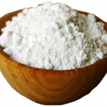 33 Beauty Benefits of Baking Soda Most People Don't Know