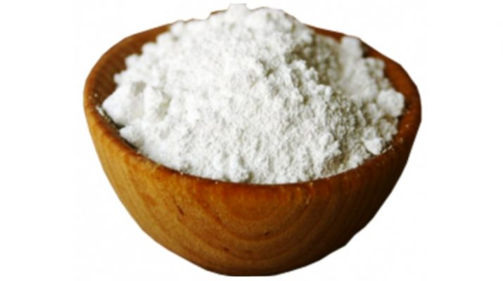 33-Beauty-Benefits-of-Baking-Soda-Most-People-Don't-Know