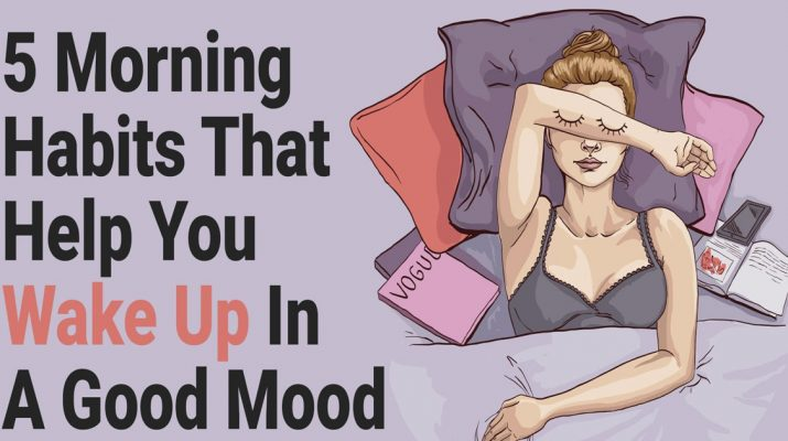 5-Morning-Habits-That-Help-You-Wake-Up-In-A-Good-Mood