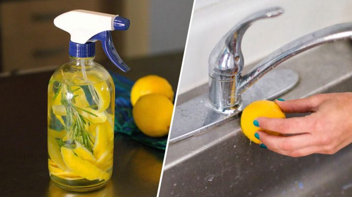 6-Genius-Ways-To-Use-Lemon-Peels-Around-The-House