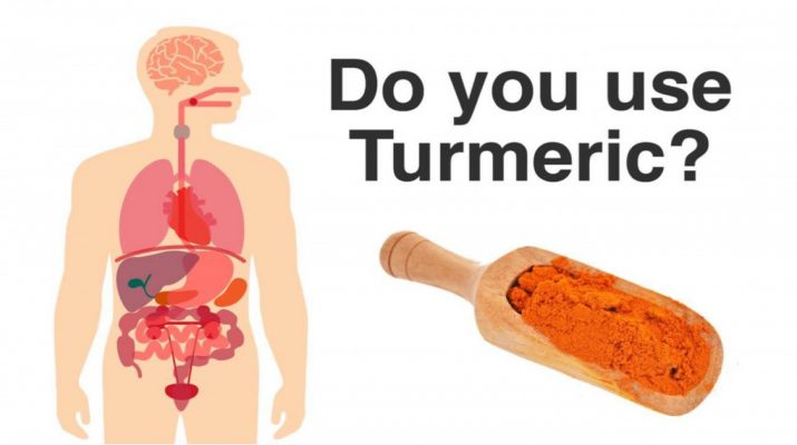 6-Things-That-Happen-To-Your-Body-When-You-Eat-Turmeric-Every-Day