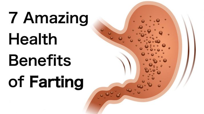 7-Amazing-Health-Benefits-of-Farting