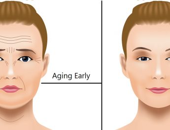 8 Habits That Make You Age Faster Than You Should