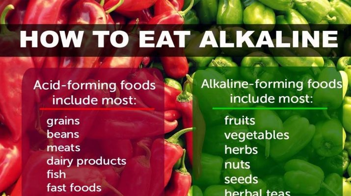 9-Alkaline-Foods-That-Will-Help-Clean-and-Remove-All-Acids-From-Your-Body