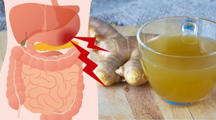 9-Incredible-Things-Happen-To-The-Body-After-Drinking-Ginger-Tea