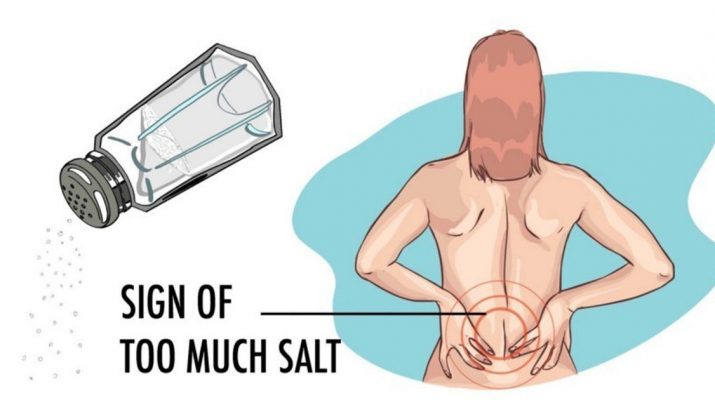 According-To-Scientists,-These-Things-Will-Happen-In-Your-Body-If-You-Consume-Too-Much-Salt
