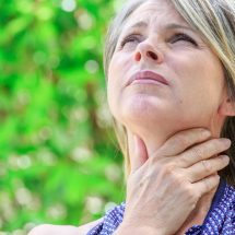Asthma Symptoms And Causes + 10 Top Home Remedies