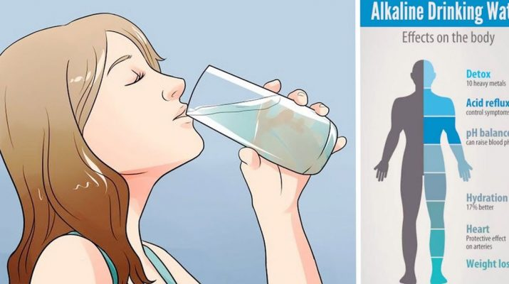 How-To-Make-Alkaline-Water-To-Fight-Fatigue,-Boost-Immune-System,-Protect-Kidneys-and-More