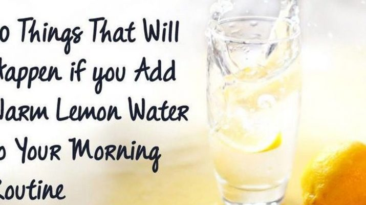 Lemon-Water-Benefits-–-20-Reasons-To-Add-To-Your-Morning-Routine