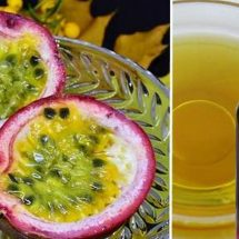 Maracuja Oil: What It Is, Benefits for Skin, Hair and How to Use It