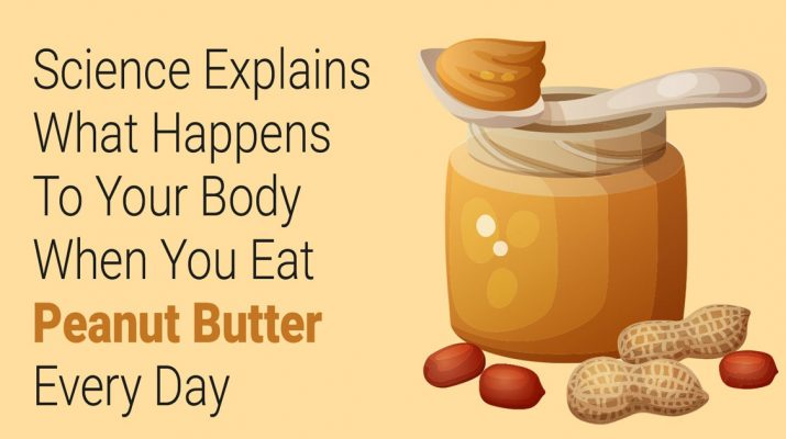 Science-Explains-What-Happens-To-Your-Body-When-You-Eat-Peanut-Butter-Every-Day
