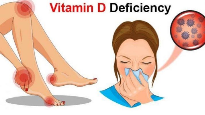 Signs-You're-Lacking-in-Vitamin-D-and-How-to-Get-More-(Without-Baking-in-the-Sun)
