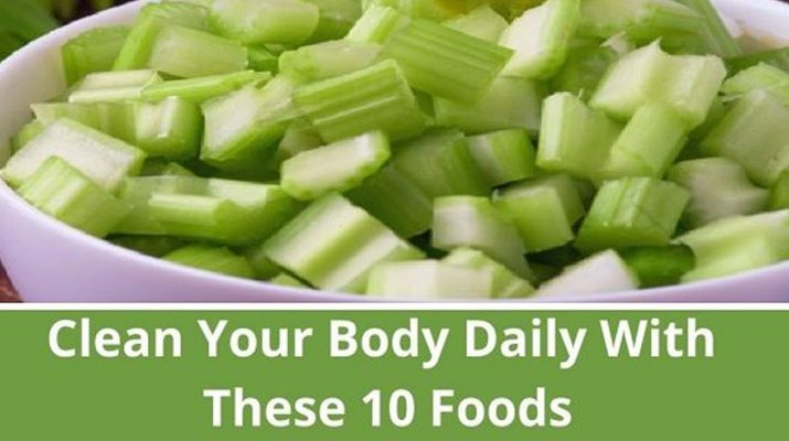 These-10-Foods-Will-Cleanse-Your-Body-Completely