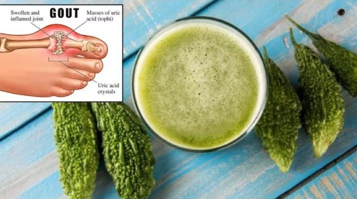 Top-3-Best-Juices-To-STOP-Gout-And-Joint-Pains-Once-And-For-All